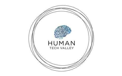 Logo-human-tech-valley-1